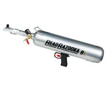 Tlakové dělo Bead Bazooka XL (9L)