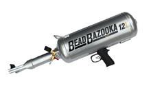 Tlakové dělo Bead Bazooka XXL (12L)