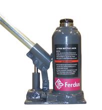 Hydraulická panenka 8 t TL-3208
