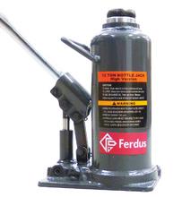 Hydraulická panenka 12 t TL-3412