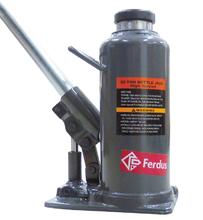 Hydraulická panenka 20 t TL-3420