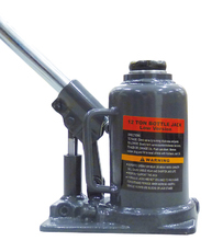 Hydraulická panenka 12 t TL-3312
