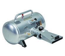 Tlakové dělo Bead Booster® - 38L