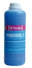 Mounting gel - PNEUGEL 1