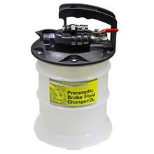 CA-127B Brake fluid replacement kit