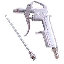 DG-10  ofukovací pistole