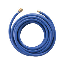 Industry hose M 9/15 - 10 m - OS