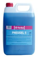 Mounting gel - PNEUGEL 5