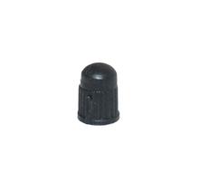Čepička ventilu GP-02 (V-85)