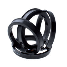 Vymezovací kroužek 63,3 x 56,1 mm