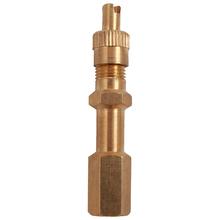 Prodloužení ventilů V-611