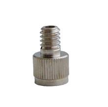 Redukce ventilů V-651 MOTO-VELO