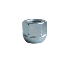 Rim nut M22x2L LIAZ left