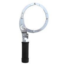 Klíč na olejové filtry AAT-001