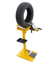 SD-2 Manual tyre spreader