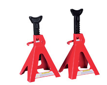 Jack stand 3 t,, set of 2 pcs