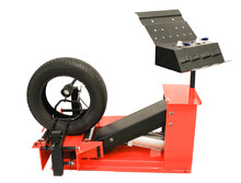 S825 Air tyre spreader
