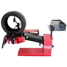 TL-1200C Air tyre spreader