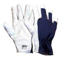 PATE Safety gloves, size 10