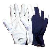 Pracovní rukavice PATE, vel. 10