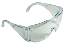 Working goggles Basic / VS 160 clear