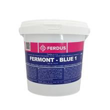 FERMONT BLUE 1