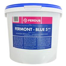 FERMONT BLUE 5