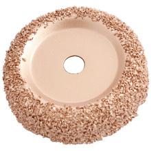 Brusný hříbek 65/13 mm, hrubost 24