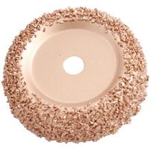 Brusný hříbek 65/13 mm,hrubost 16