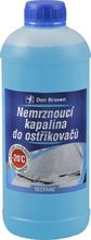 Nemrznoucí kapalina do ostřikovačů -20°C (1 l)