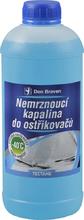 Nemrznoucí kapalina do ostřikovačů -40°C (1 l)