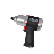 ZM 3900 Pneumatic impact wrench - 1/2""