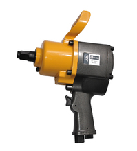 ZM 760 Pneumatic impact wrench - 3/4""