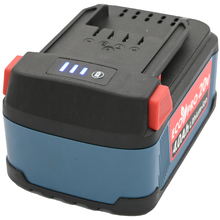 4.0Ah Li-ion batéria série H - 20V