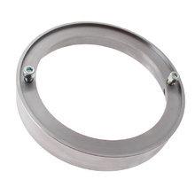 Rozšiřovací prstenec pro CB