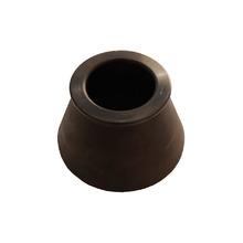 Středící kužel 54-78MM pro hřídel 40 mm