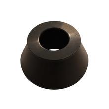 Středící kužel 74-108MM pro hřídel 40 mm