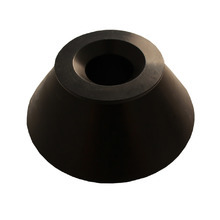 Středící kužel 89-158MM pro hřídel 40 mm