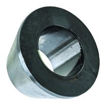 Středící kužel 42-65MM pro hřídel 36 mm