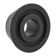 Středící kužel 70-102MM pro hřídel 38 mm