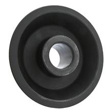 Středící kužel 94-150MM pro hřídel 38 mm