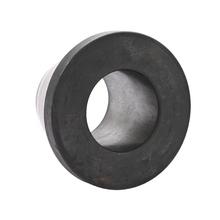 Středící kužel 44,5-74,5MM pro hřídel 38 mm