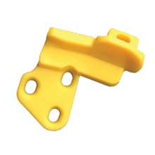 Chránič palce LC-889NS