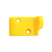 Chránič palce LC889NV - pravý