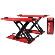 SF-L3000 Scissor lift