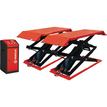 SF-F3000 Scissor lift