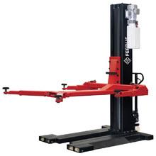 SF-M2500 ES One-post lift