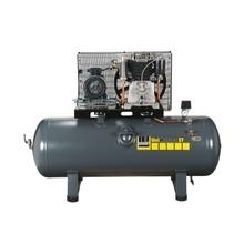 Kompresor Schneider UNM STL 1000-15-500