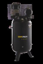Schneider SEMI PROFI 530-10-270D compressor