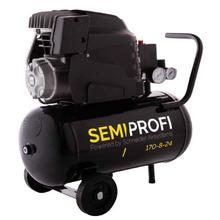 Kompresor Schneider SEMI PROFI 170-8-24